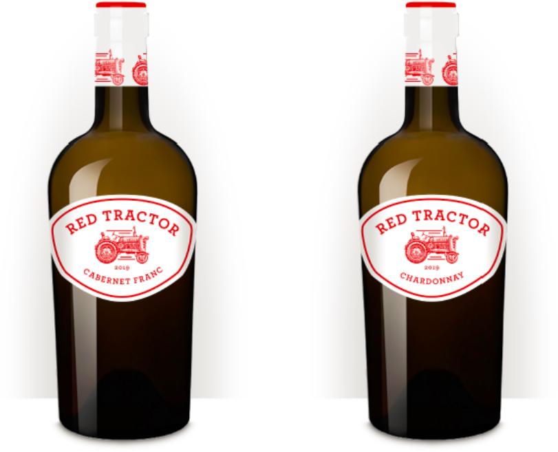 redtructor-2btl